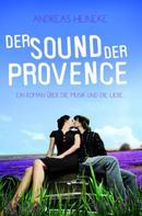 Andreas Heineke: Der Sound der Provence ★★★