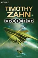 Timothy Zahn: Eroberer ★★★★