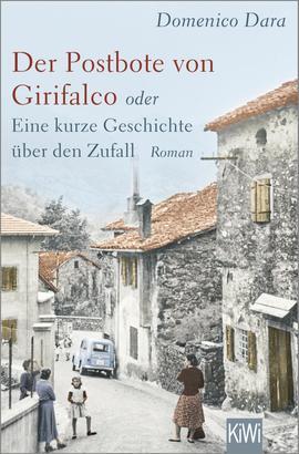 Der Postbote von Girifalco oder Eine kurze Geschichte über den Zufall