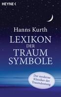 Hanns Kurth: Lexikon der Traumsymbole ★★
