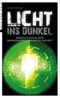 Klaus Behling: Licht ins Dunkel ★★★★
