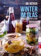 Dr. Oetker: Winter im Glas ★★★★