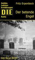 Fritz Erpenbeck: Der betende Engel ★★