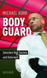 Der Bodyguard - Zwischen High Society und Unterwelt