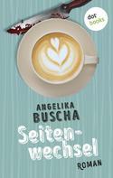 Angelika Buscha: Seitenwechsel ★★★★