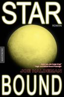 Joe Haldeman: Starbound (dt. Ausgabe) ★★★