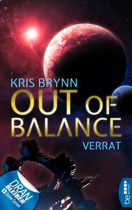 Out of Balance - Verrat