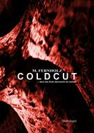 M. Fernholz: COLDCUT