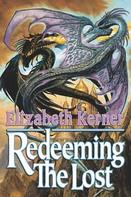 Elizabeth Kerner: Redeeming the Lost ★★★★