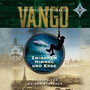 Vango - Zwischen Himmel und Erde