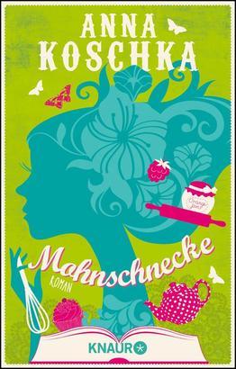 Mohnschnecke