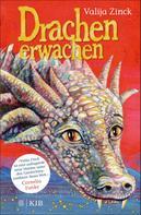 Valija Zinck: Drachenerwachen ★★★★★