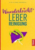 Lulit Wunder: Wunderleicht Leberreinigung ★★★