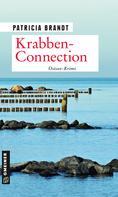 Patricia Brandt: Krabben-Connection