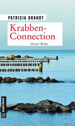 Krabben-Connection - Ostsee-Krimi