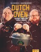 Tim Ziegeweidt: Sauerländer BBCrew Dutch Oven