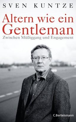 Altern wie ein Gentleman