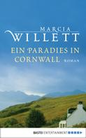 Marcia Willett: Ein Paradies in Cornwall ★★★★
