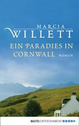 Ein Paradies in Cornwall - Roman