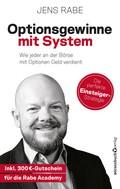 Jens Rabe: Optionsgewinne mit System ★★★