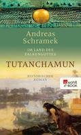 Andreas Schramek: Tutanchamun ★★★★