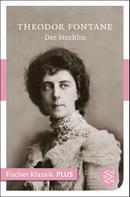 Theodor Fontane: Der Stechlin ★★★