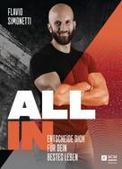 Flavio Simonetti: All In