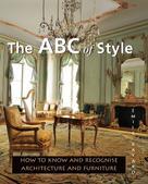 Émile Bayard: The ABC of Style