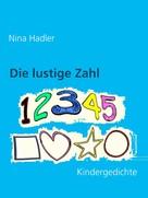 Nina Hadler: Die lustige Zahl