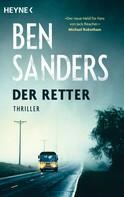Ben Sanders: Der Retter ★★★