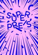 Helene Bukowski: Superpreis für Literatur