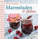 : Marmeladen & Gelees ★★★