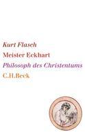 Kurt Flasch: Meister Eckhart