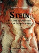 Sabine Korsukéwitz: Stein