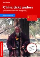 Atze Schmidt: China tickt anders ★★★★★
