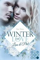 Ina Taus: Winter of Love: Lina & Phil ★★★★