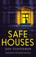 Dan Fesperman: Safe Houses ★★★★★