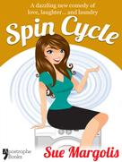 Sue Margolis: Spin Cycle