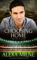 Alexa Milne: Choosing Home ★★★★
