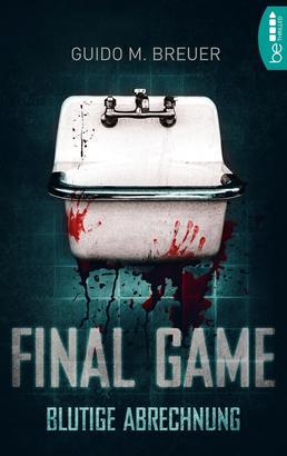 Final Game - Blutige Abrechnung