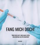 Baumann: FANG MICH DOCH!