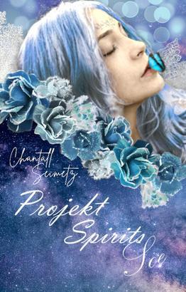 Projekt Spirits