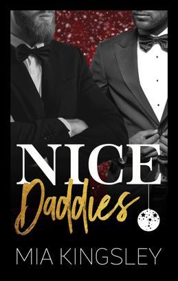 Nice Daddies