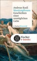 Andreas Kraß: Meerjungfrauen
