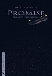 Promise - Episode 19: Seidenstraße