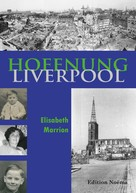 Elisabeth Marrion: Hoffnung Liverpool