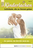 Barbara Clemens: Kinderlachen - Folge 035 ★★★★★