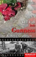 Peter Hiess: Der Fall Belle Gunness ★★★