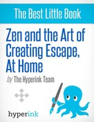 Paula Y.: Zen and the Art of Creating Escape at Home