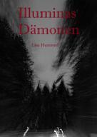 Lisa Hummel: Illuminas' Dämonen